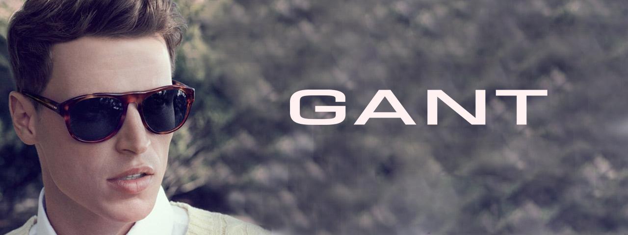 Gant BNS 1280×480 1280×480