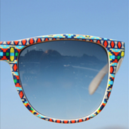 overland sunglasses 1