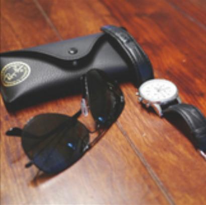 overland sunglasses 2