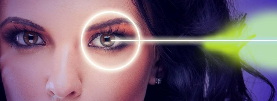 Optometrist, lasik surgery in Overland & St.Charles, MO
