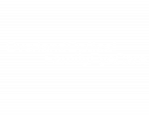 W Logo Horizontal