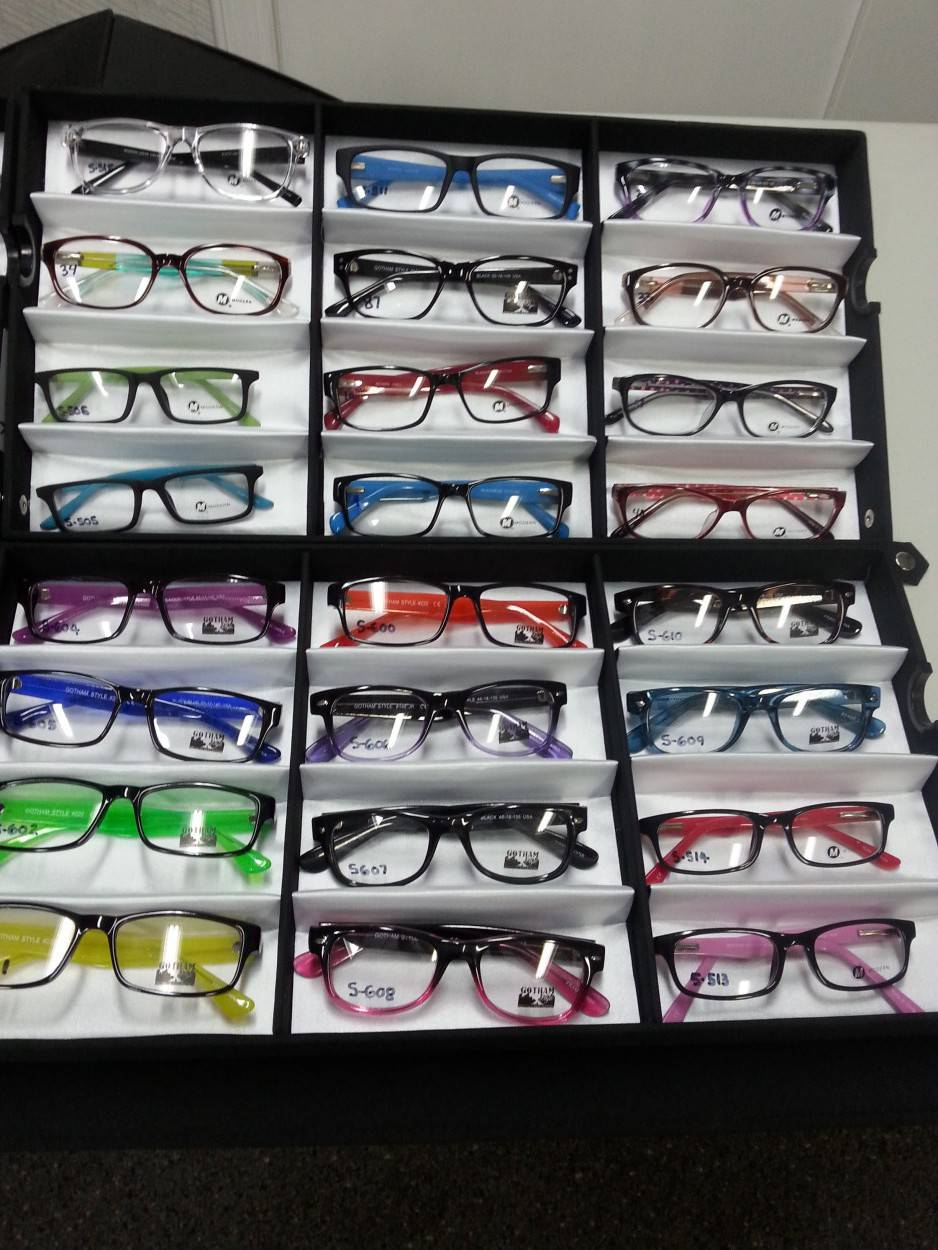 glasses-sunsation-e1453739796332