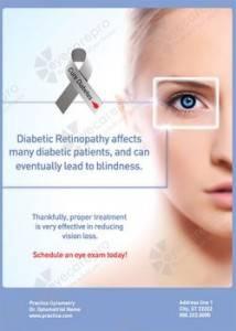 diabetes-awareness-printit