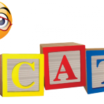 brooklyn eye exam