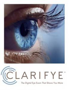 clarifye_logo-and-eye-231x300