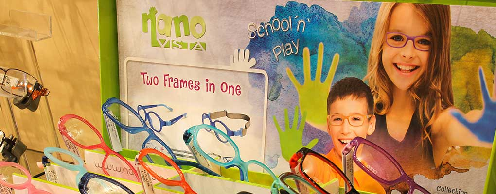 nano-vista-childrens-frames-houston