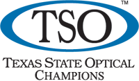Texas State Optical - Champions