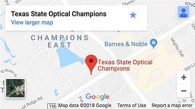 tso champions map
