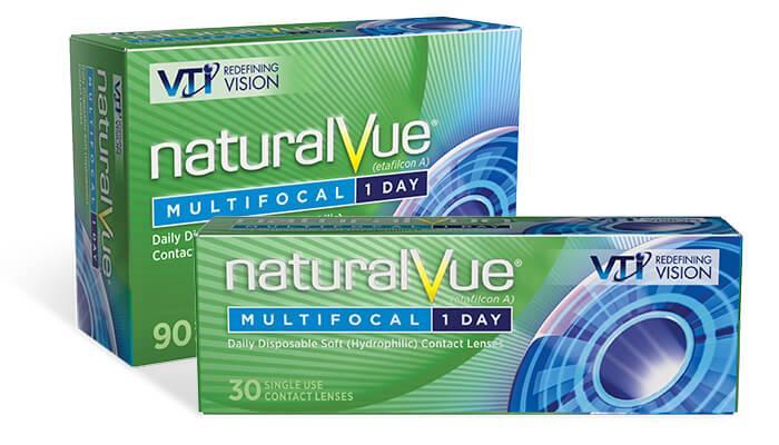 NVMF 90 30 lenses