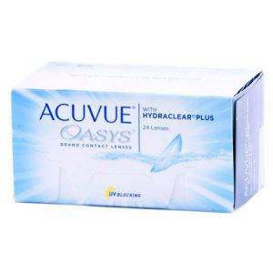 acuvue-oasys-24-pack-contact-lenses-lg-w-450