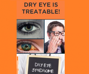 dry eye is treatable blog 2