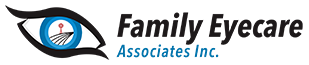 Family Eyecare Associates Inc