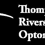 trfo logo white