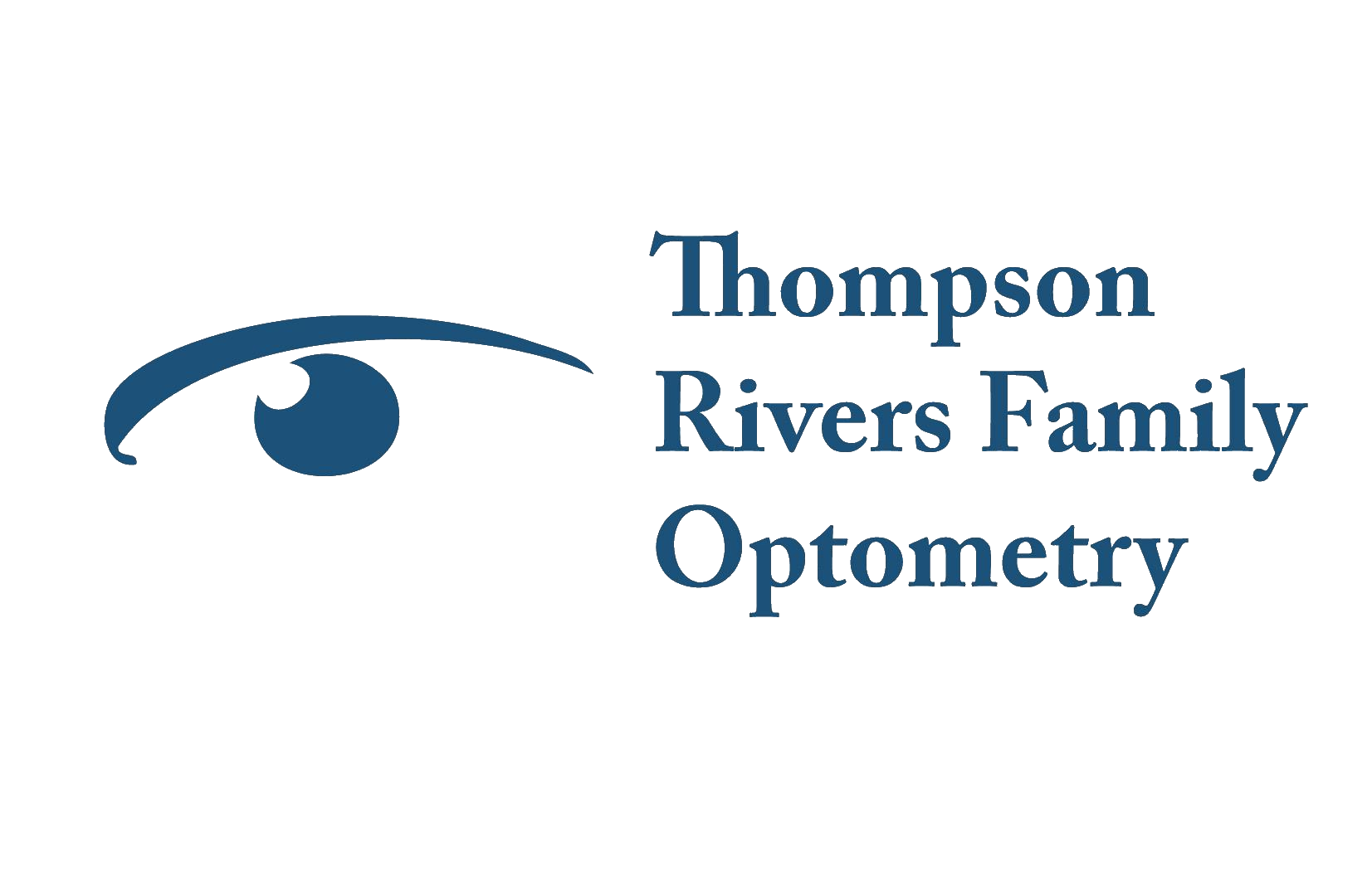 Thompson Rivers Family Optometry