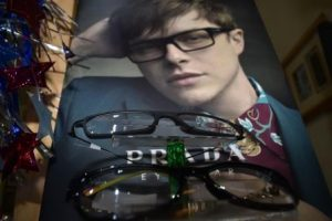 Eye Doctor, Glasses, Optician Boynton Beach, FL