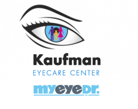 Kaufman Eyecare Center