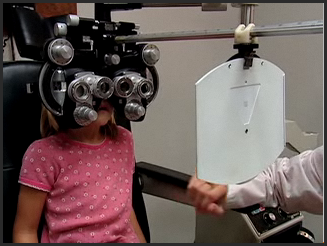 AboutVisionTherapy