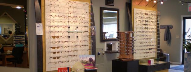 Welcome to Aldridge Eye Institute - Aldridge Eye Institute