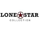 Lone Star Collecton