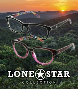 lone star 1