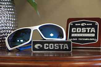 designer eyewear costa texas city