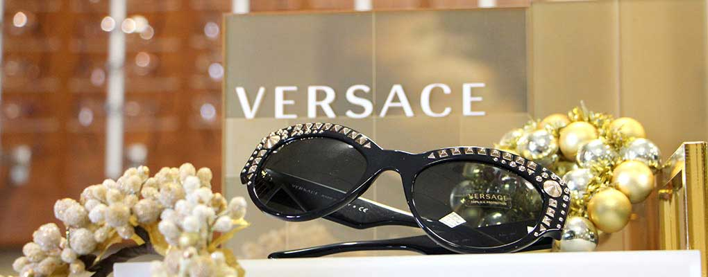 versace-eyewear-texas-city-tx