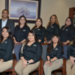 Eye care texas city