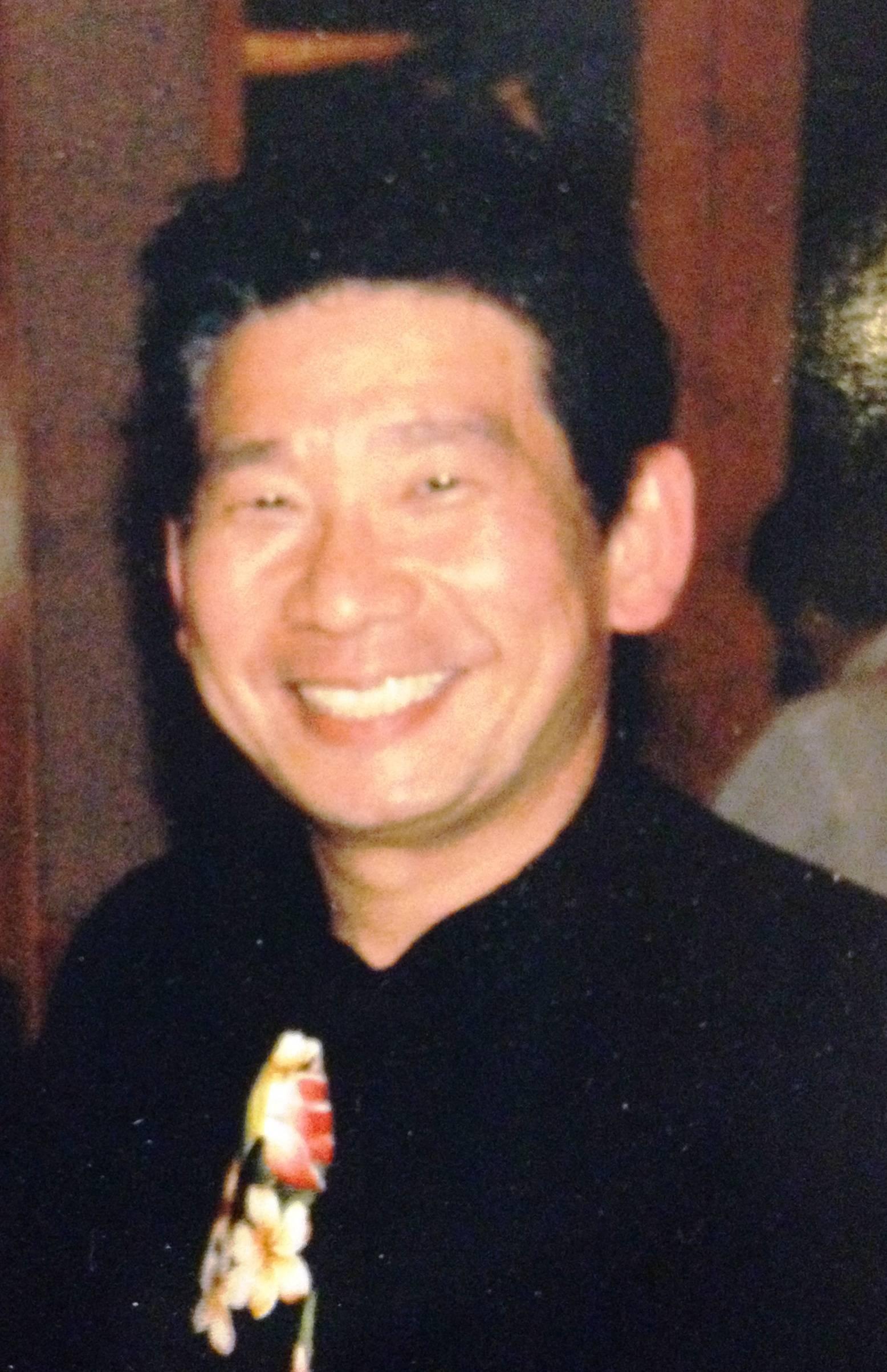 Fong doc photo