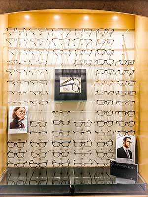 vision medical insurance houston tx