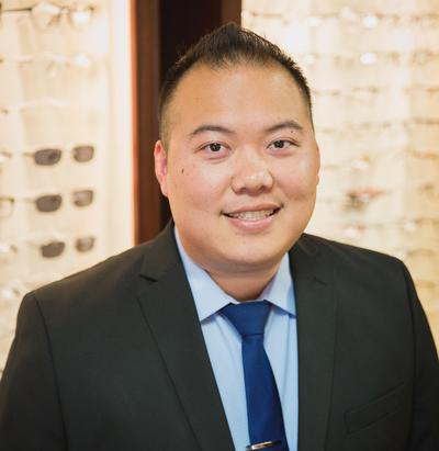 Dr.-David-Kong