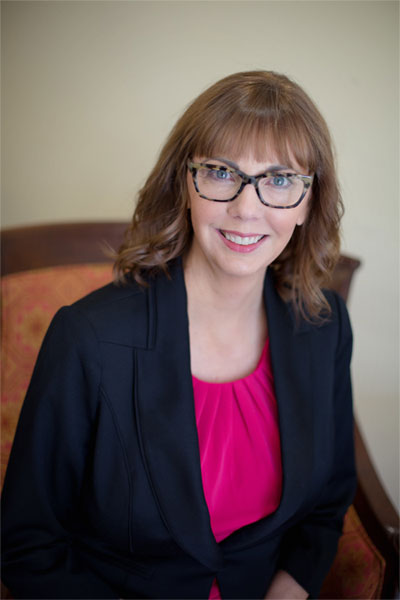 Dr.-Kimberly-K.-Friedman