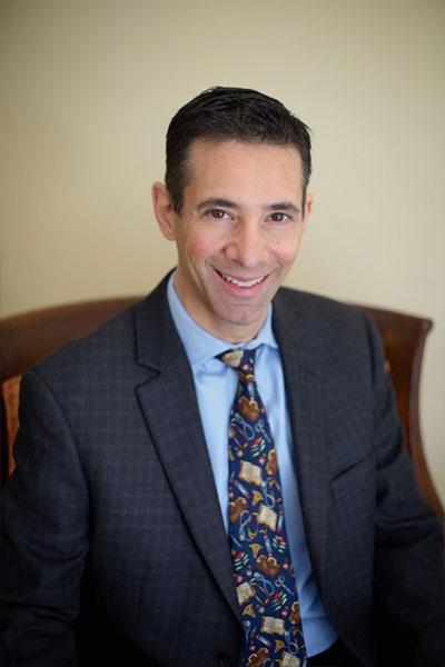 Dr.-Les-Friedman