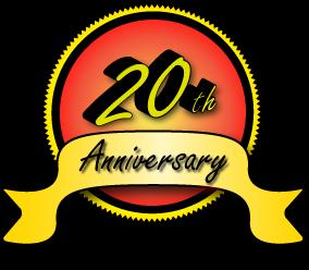 20th anniversary logo3