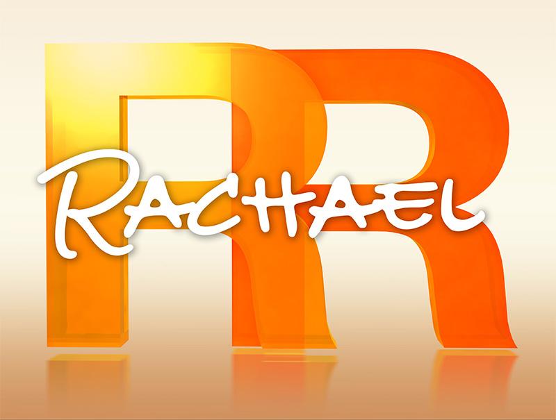 Rachael_Ray_Show