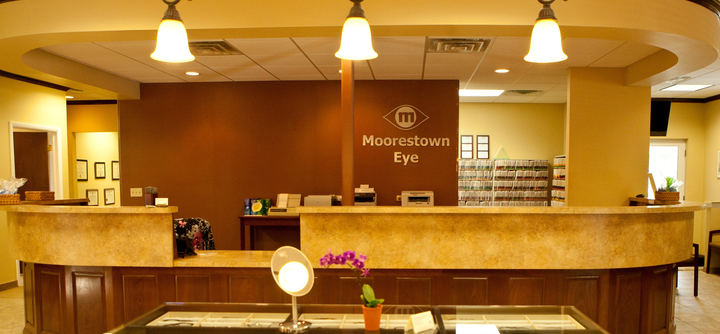 moorestown.reception.rs_.png