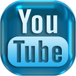 Link to Youtube Videos Moorestown Eye in Moorestown, New Jersey