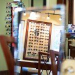 Designer Eyewear at Moorestown Eye Associates in Moorestown, New Jersey