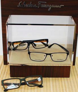 eyeglasses in East San Jose