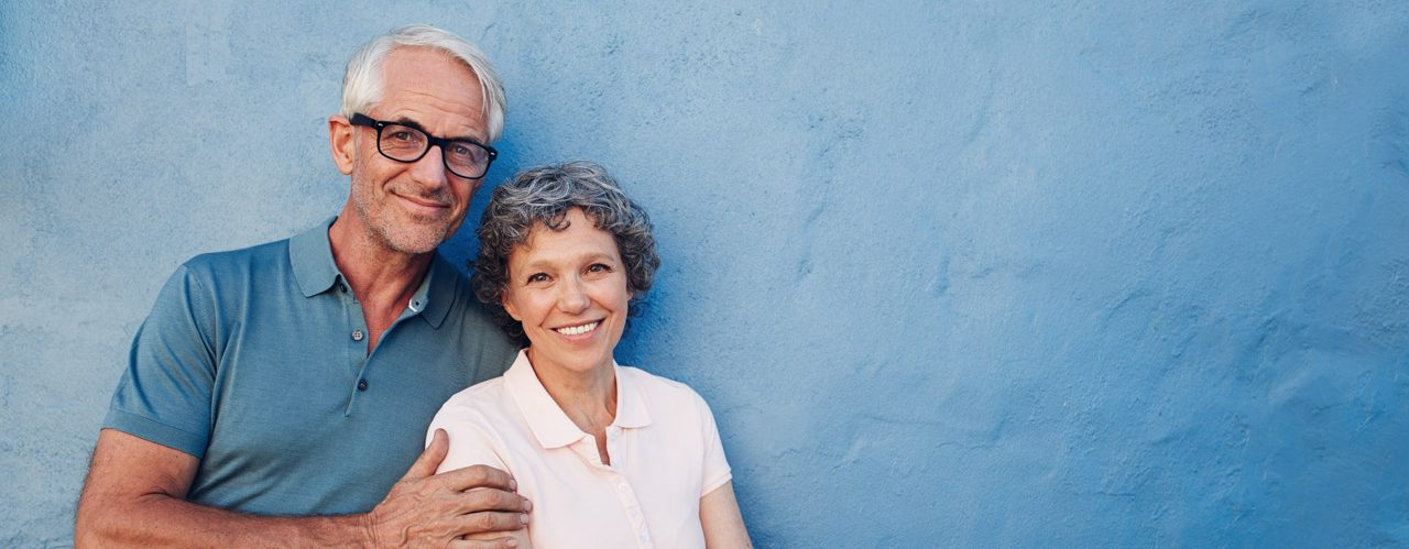 bigstock-Happy-Senior-Man-And-Woman-1280X853-e1495528349209