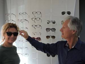 dr-glasses-santa-fe