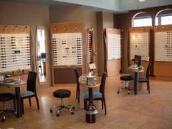 eyeglasses shop near me