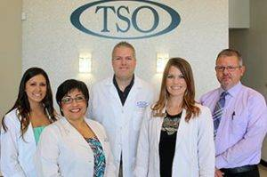 Eye Care Team in College Station, TX