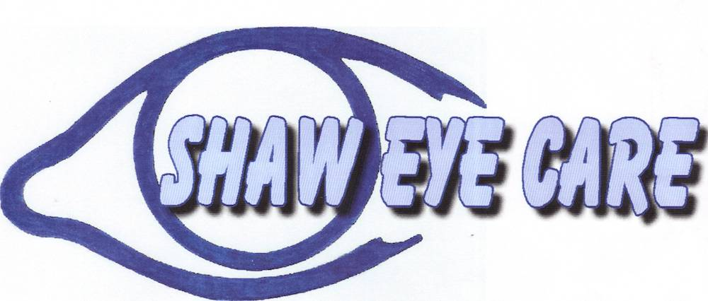 Shaw Eye Care