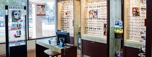 designer_eyeglasses_contact_lenses_houston