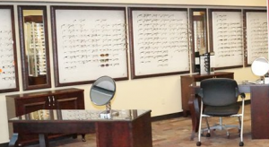 TSO Brenham, Eye Doctor, Eye Exams