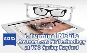zeiss iterminal mobile spring tx