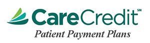 carecredit spring tx