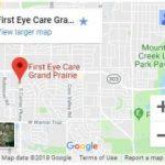 Google map image (1)