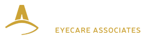 August Wallace Eyecare Associates