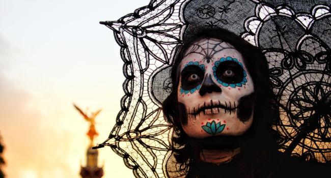 Contact-Lenses-for-Halloween-Longview-TX